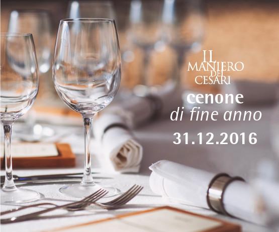 http://www.ilmanierodeicesari.com/wp-content/uploads/2016/11/banner_home_cenone_di_fine_anno_2016-555x462.jpg